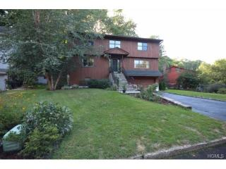 2 Pine Brook Road, Ossining NY
