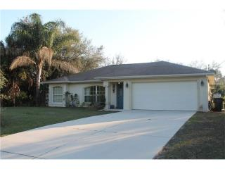7229 Muncey Road, North Port FL