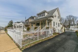 179 Edwards Avenue, Long Branch NJ