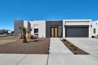 5617 Valley Laurel Street, El Paso TX