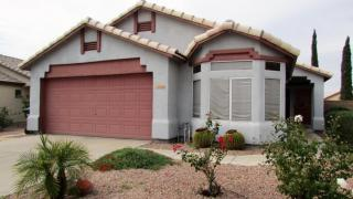 18806 North 1st Avenue, Phoenix AZ