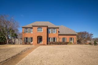 2845 Sweetwood Drive, Germantown TN