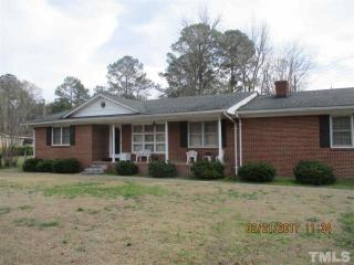 308 Oak Street, Smithfield NC