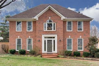 495 Royal Crossing, Franklin TN