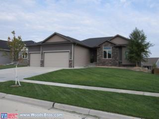 636 N 95th St, Lincoln, NE
