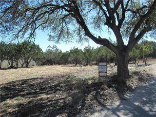 119 G W Haschke Lane, Wimberley TX