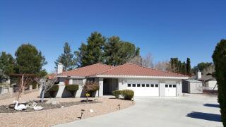 27979 Rustic Court, Helendale CA