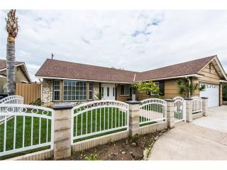 2603 East Collins Avenue, Orange CA