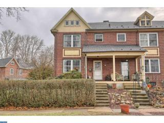 220 Spruce St, West Reading, PA