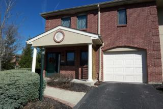 5141 Northbend Crossing, Cincinnati OH