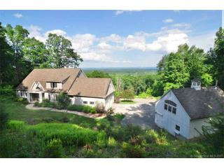 2415 Mountain Road, West Suffield CT