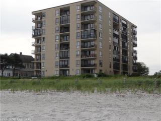 205 East East Grand Avenue 2d, Old Orchard Beach ME