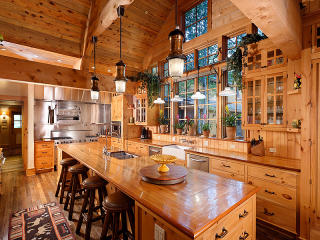 1621 Lower River Rd, Snowmass, CO