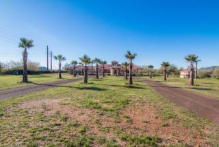 1031 East Desert Hills Drive, Phoenix AZ