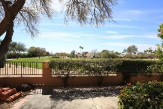 8735 East Paraiso Drive, Scottsdale AZ