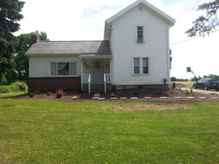 2905 South Waverly Road, Eaton Rapids MI