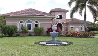 10376 Southwest Rookery Way, Palm City FL