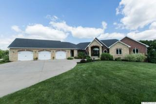 10600 Freedom Ridge, Dubuque IA