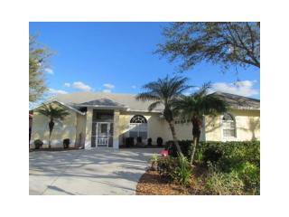 118 Phoenix Palm Court, Venice FL