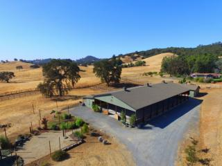 6060 Cozydell Lane, Shingle Springs CA