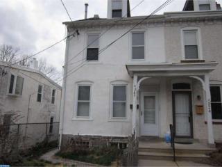 220 Lemonte Street, Philadelphia PA