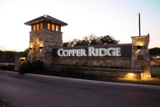 5912 Copper Valley, New Braunfels TX