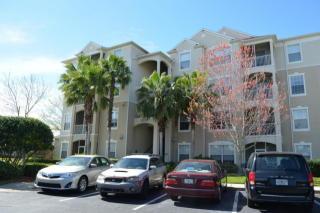 7801 Point Meadows Drive #8402, Jacksonville FL