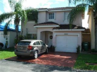 10003 Southwest 162nd Place, Miami FL