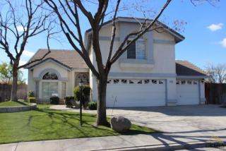 5103 Outlook Lane, Bakersfield CA