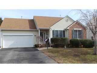 257 Middie Lane, Stafford Township NJ