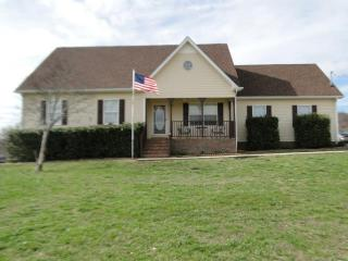 119 Mountain View Road, Bell Buckle TN