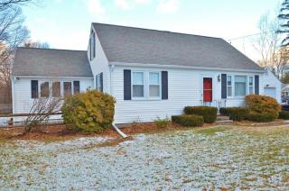 107 Maple Street, Northborough MA