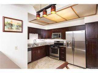 5420 Sylmar Avenue #110, Sherman Oaks CA