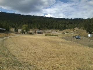 500 Forest Hill Road, Kalispell MT