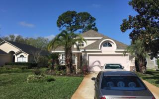 4378 Heathford Court, Jacksonville FL