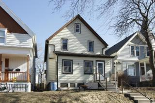 3108 North Cambridge Avenue, Milwaukee WI