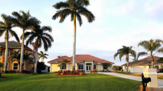 187 Southeast Osprey Ridge, Port Saint Lucie FL