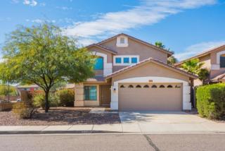 2319 East Parkside Lane, Phoenix AZ