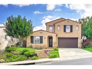 5161 Highview Street, Chino Hills CA