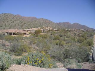 12860 East Summit Drive #613N, Scottsdale AZ