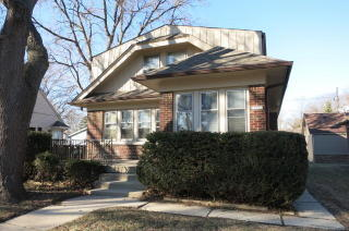 7906 West Townsend Street #A, Milwaukee WI