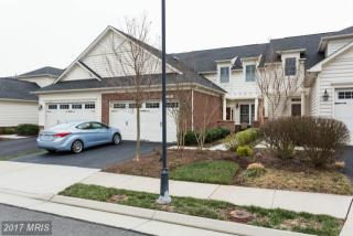 44377 Adare Manor Square, Ashburn VA