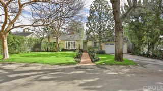4440 Agnes Avenue, Studio City CA