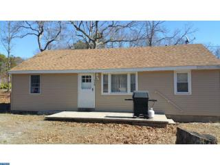 528 South Pitney Road, Galloway NJ