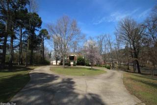 426 Mills Park Road, Bryant AR