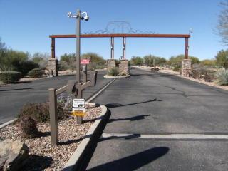 14122 East Windstone Court #28, Scottsdale AZ