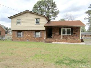1628 Bedford Road, Rocky Mount NC