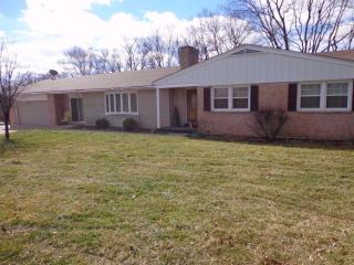 6741 State Route 127, Somerville, OH
