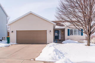 5307 Duvall Place Northwest, Rochester MN