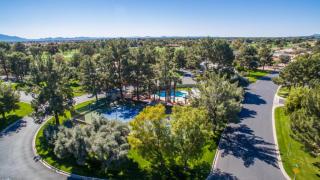 1132 East Acacia Circle, Litchfield Park AZ